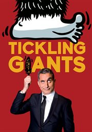 Tickling giants cover image
