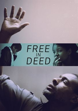 Cover image for Free In Deed