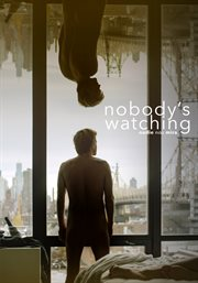 Nobody's watching cover image