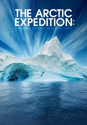 The Arctic Expedition