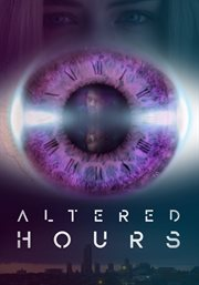 Altered hours cover image