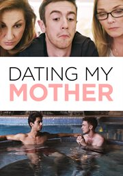 Dating my mother cover image
