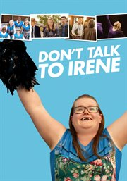Don't talk to Irene cover image