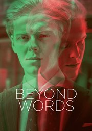 Beyond words cover image