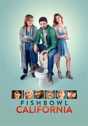 Fishbowl California cover image