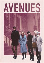 Avenues cover image