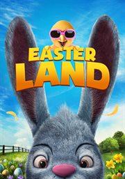 Easterland cover image