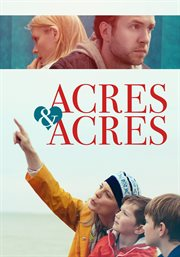 Acres and acres cover image