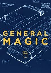 General Magic cover image