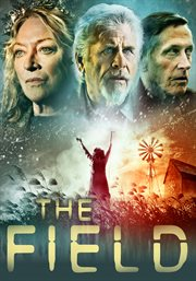 The field cover image