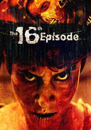 The 16th episode cover image