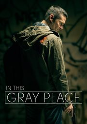 In this gray place cover image