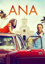 Ana cover image