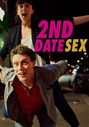 2nd date sex cover image