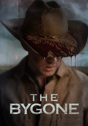 The bygone cover image