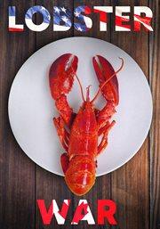 Lobster war cover image