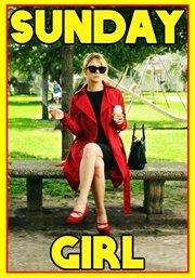 Sunday girl cover image