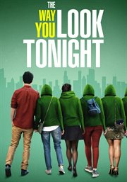 The way you look tonight cover image