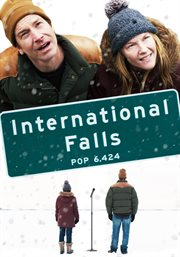 International Falls cover image
