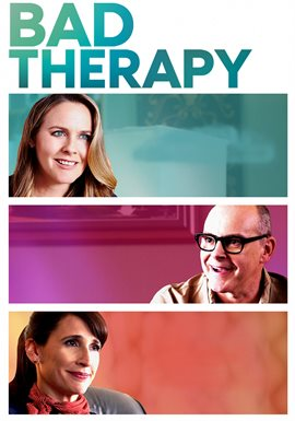 Bad-Therapy