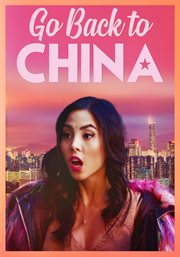 Go back to China cover image
