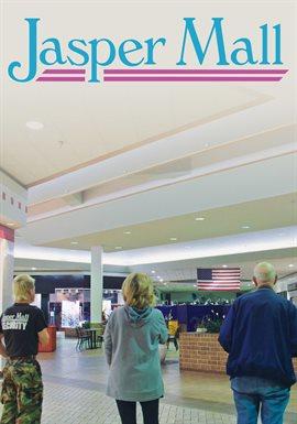 Jasper-Mall