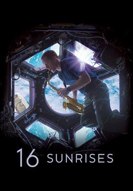 16-Sunrises