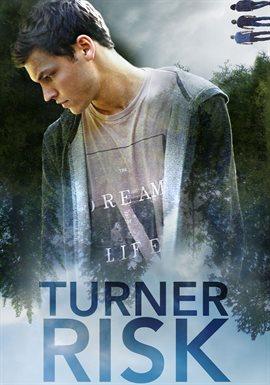 Turner-Risk