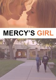 Mercy's girl cover image