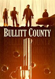 Bullitt County cover image
