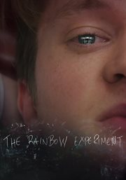 The Rainbow Experiment cover image