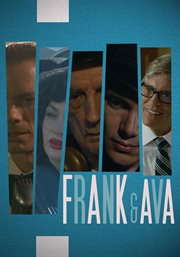 Frank and Ava cover image