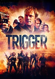 Trigger cover image