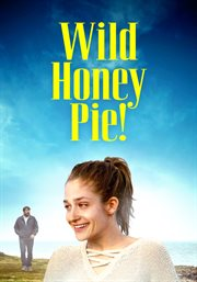 Wild honey pie! cover image