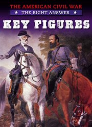 Key figures cover image