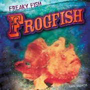 Frogfish cover image