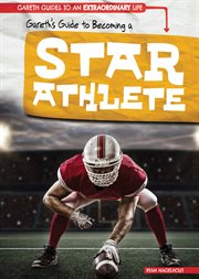 Gareth's guide to becoming a star athlete cover image
