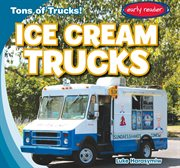 Ice Cream Trucks