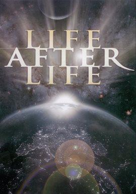 Life After Life /