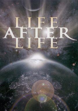 Life After Life /