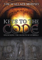 Keys to the Code