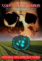 Ian R. Crane's Codex Alimentarius