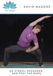 My Yoga - Season 1