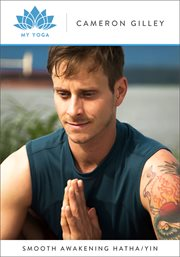 My Yoga: Smooth Awakening Hatha/yin - Season 1