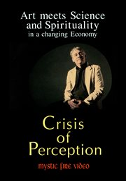 Crisis of Perception