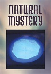 Natural Mystery - Season 1