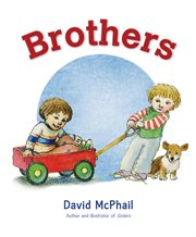 Brothers cover image