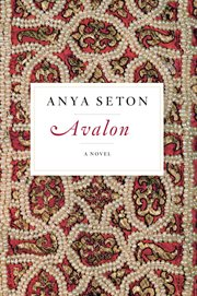 Avalon cover image