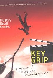 Key Grip