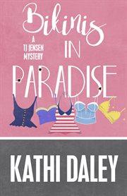 Bikinis in paradise cover image